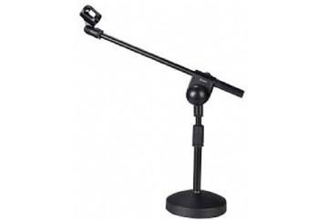 D-Stand MS-8M - Mikrofon Standı