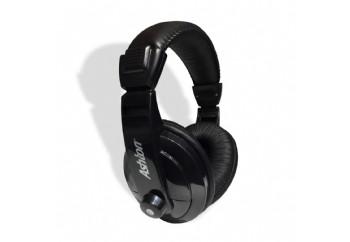 Ashton HD18 - Kulaklık