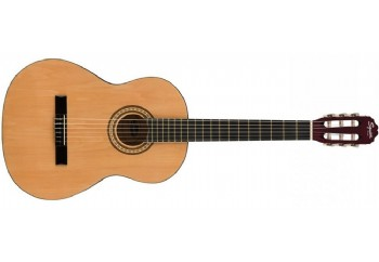 Squier SA-150N Natural - Klasik Gitar