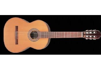 Manuel Rodriguez C-3 - Klasik Gitar