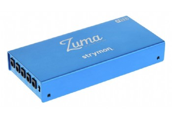 Strymon Zuma R300 Power Supply Adaptör