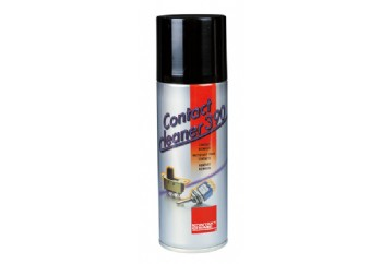 Kontakt Chemie Contact Cleaner 390 - Elektronik Ekipman İçin Temizleyici