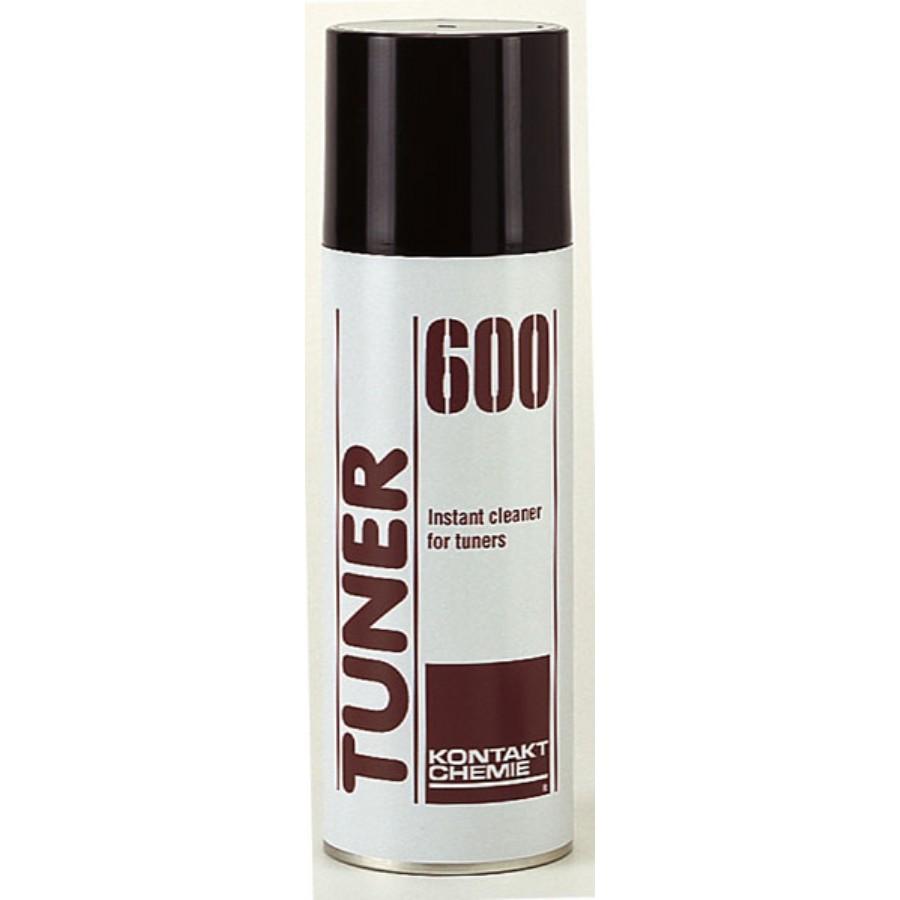 Kontakt Chemie Tuner 600