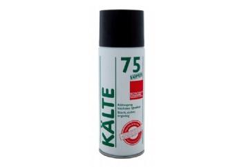 Kontakt Chemie Freeze 75 - Soğutucu Sprey