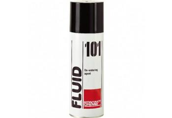Kontakt Chemie FLUID 101 - Susuzlaştırma Sıvısı