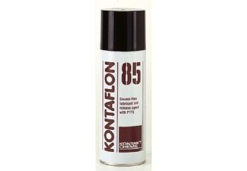 Kontakt Chemie KONTAFLON 85  - Kuru Yağlayıcı