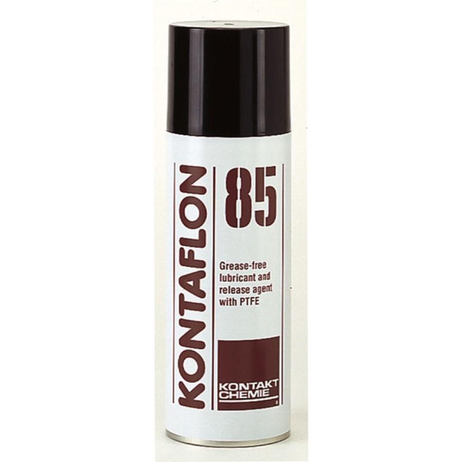 Kontakt Chemie KONTAFLON 85