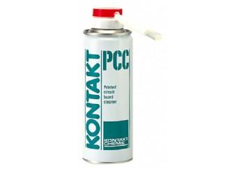 Kontakt Chemie KONTAKT PCC  - Temizleyici