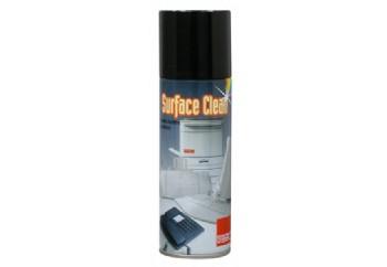 Kontakt Chemie SURFACE 95  - Plastik Yüzey Temizleyici
