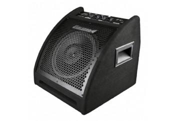 Carlsbro EDA30 Electronic Drum Amplifier - Elektronik Davul Amfisi