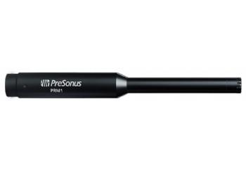 PreSonus PRM1 Measurement Microphone - Condenser Mikrofon