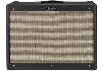 Fender Hot Rod Deluxe IV Black - Elektro Gitar Amfisi