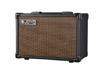 Joyo AC20 Acoustic Amplifier