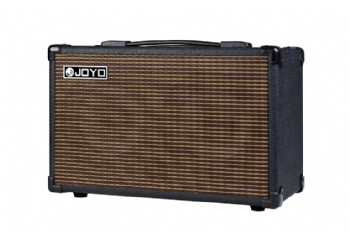 Joyo AC40 Acoustic Amplifier - Akustik Gitar Amfisi