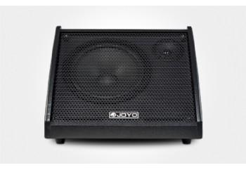 Joyo DA-35 - Dijital Davul Amfisi
