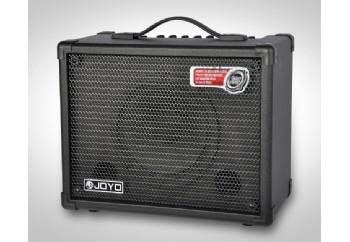 Joyo DC-30 30W Digital Guitar Amplifier - Dijital Elektro Gitar Amfisi