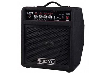 Joyo JBA-10 Bass Amplifier - Bas Gitar Amfisi