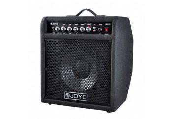 Joyo JBA-35 Bass Amplifier - Bas Gitar Amfisi