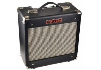 Joyo JTA05 Sweet Baby 5 Watt Vintage Guitar Tube Amplifier - Elektro Gitar Amfisi