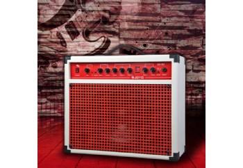Joyo OD30 25W Tube Guitar Amp - Elektro Gitar Amfisi
