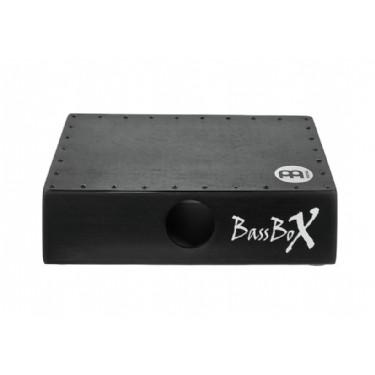 Meinl Percussion BassBoX