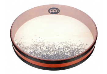 Meinl Percussion FD16SD Sea Drum