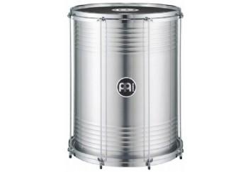 Meinl SU16 Aluminium Surdo - Samba Davulu 16