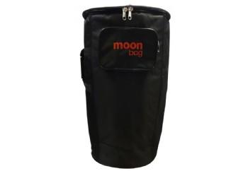 Moon CBL Conga Bag (Large) - Tumba Kılıfı