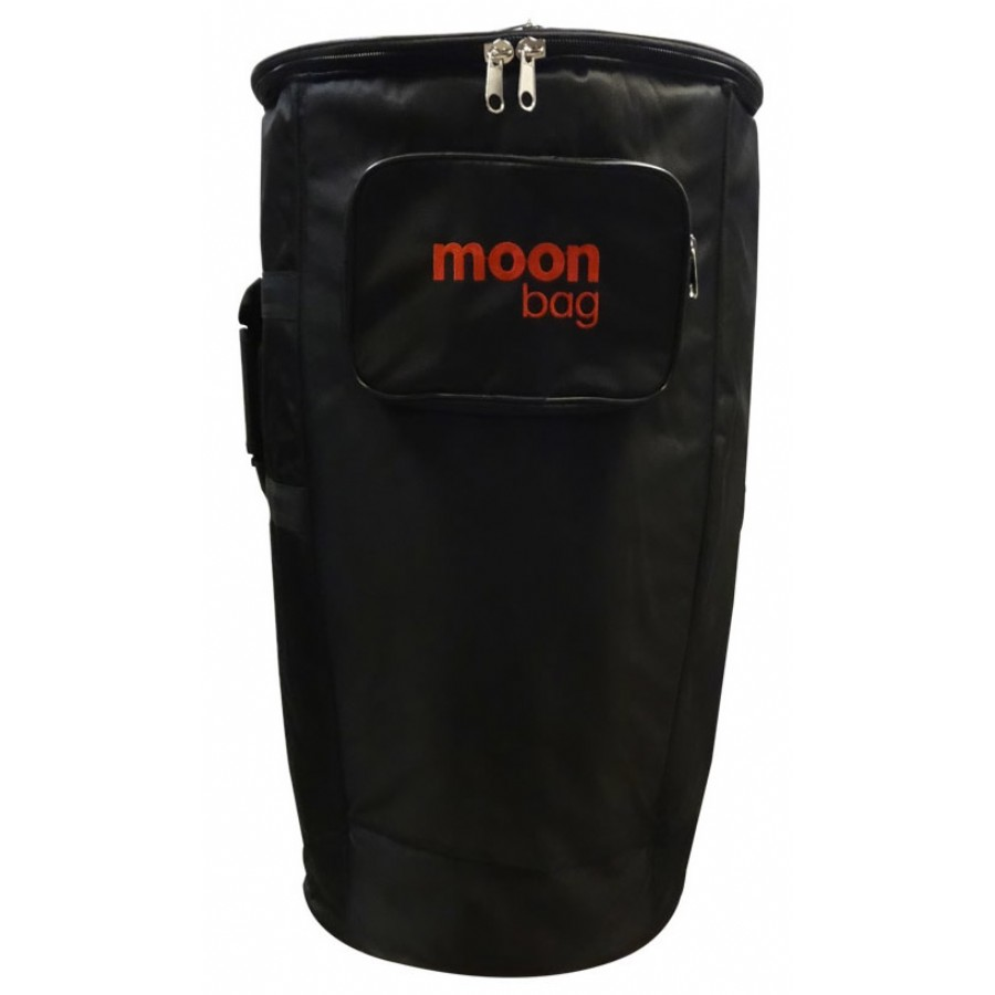 Moon CBL Conga Bag (Large)