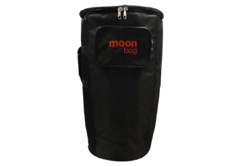 Moon CBM Conga Bag (Medium) - Tumba Kılıfı
