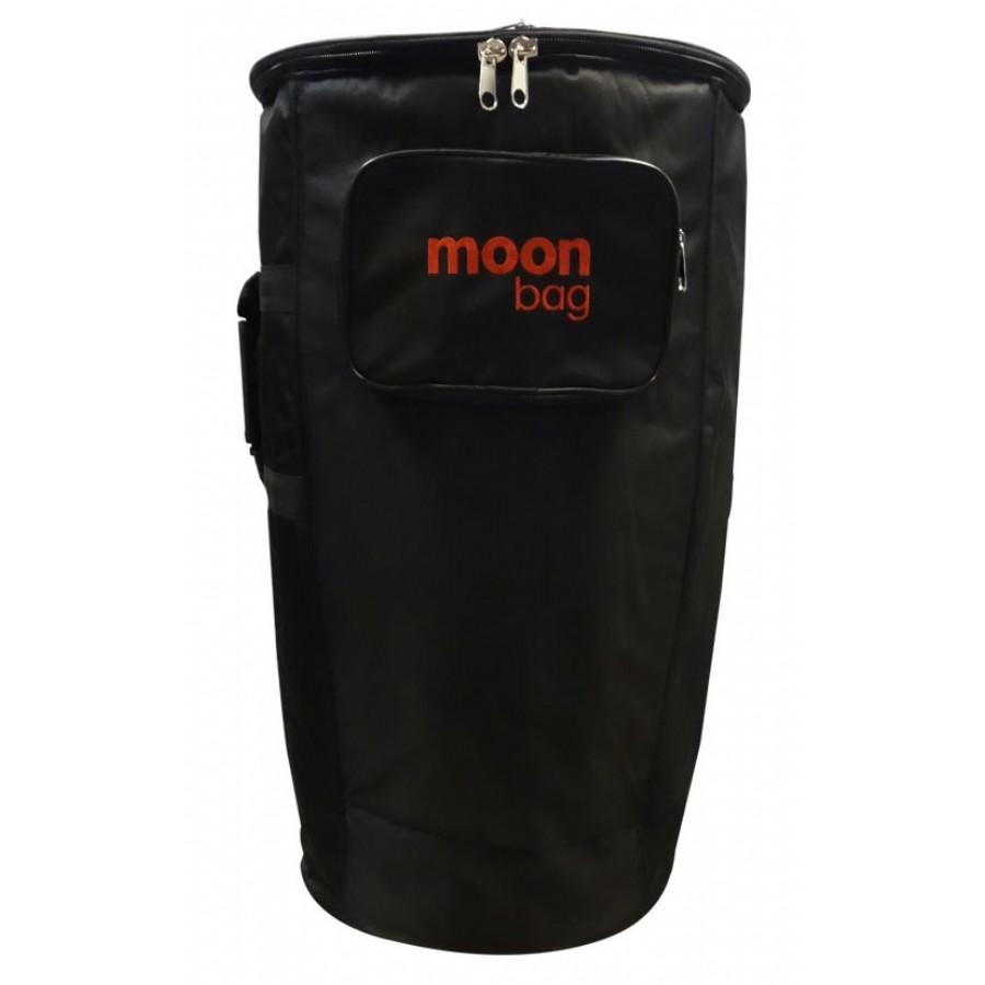 Moon CBM Conga Bag (Medium)