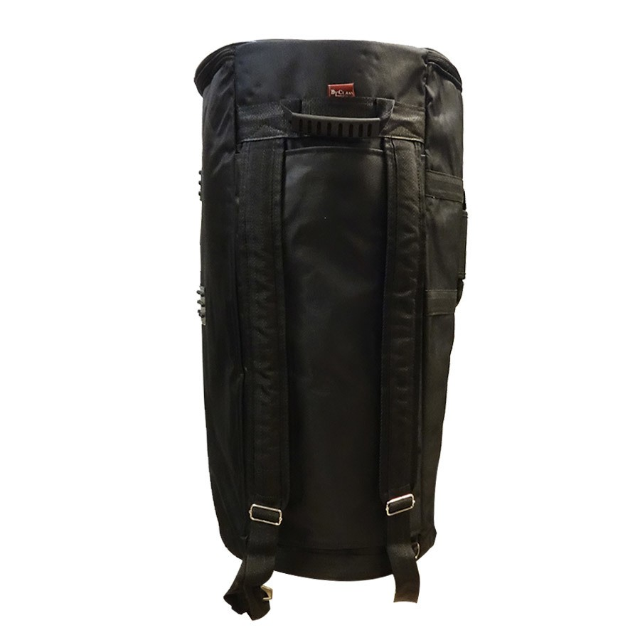 Moon CBS Conga Bag - Small