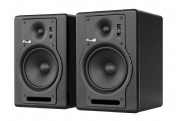 Fluid Audio F5 - Aktif Referans Monitör