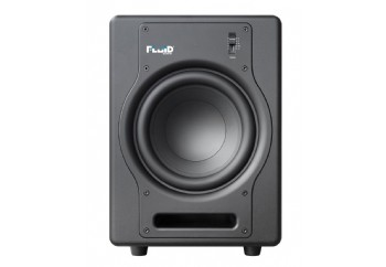 Fluid Audio F8S - Aktif Referans Monitör