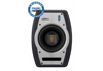 Fluid Audio FPX7 - Aktif Refeans Monitör