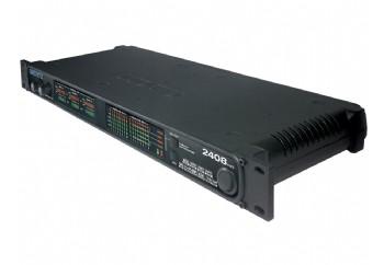 Motu 2408mk3 Core System - Ses Kartı
