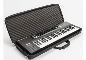 Magma Ctrl Case 49 Key - Midi Klavye Çantası (49 Tuş)
