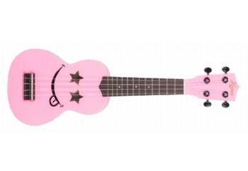 Kozmos KUK-101 Pink