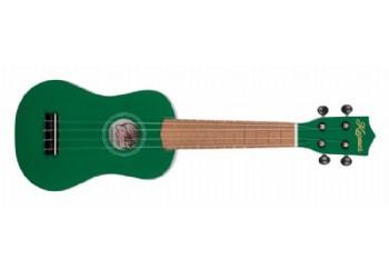 Kozmos KUK-100 Green