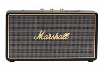 Marshall ACCS-10139 Stockwell Portable Bluetooth Speaker - Bluetooth Hoparlör