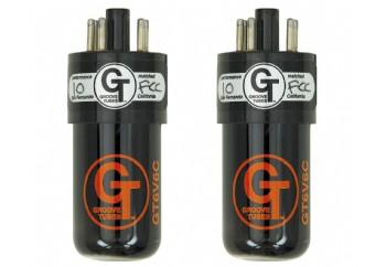 Groove Tubes GT-6V6-C MED DUET - Power Amfi Lambası