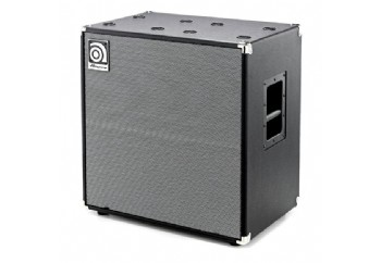 Ampeg SVT-212AV 2x12 600-Watt Bass Cabinet - Bas Gitar Kabini