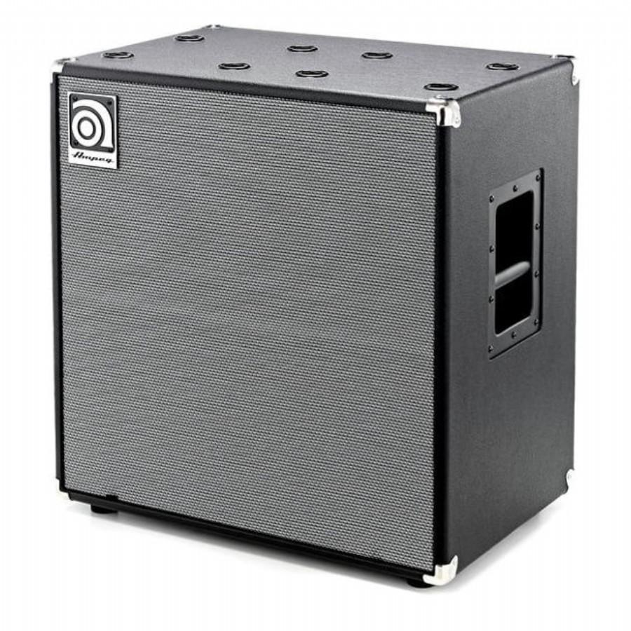 Ampeg SVT-212AV 2x12 600-Watt Bass Cabinet