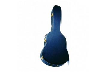 Ashton APCW12 12 String Guitar Case - 12 Telli Akustik Gitar Kutusu