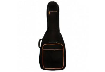 Ashton ARM1500JJR Junior Jumbo Gig Bag