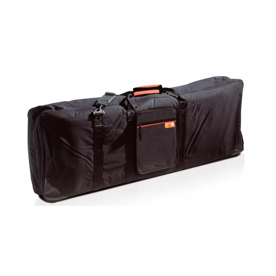 Ashton Armour KBBMW 20mm Padded Keyboard Bag