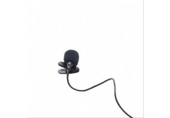 Ashton LP250 AWM - Yaka Mikrofonu