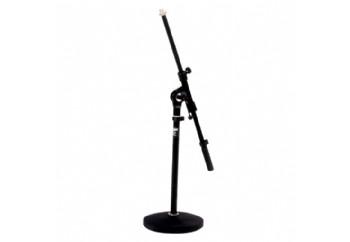 Ashton MRB50 Desktop Microphone Boom Stand