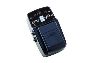 Ashton SF50PT Tuner Guitar Pedal - Akort Aleti
