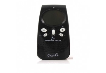 Cherub WSM-288 Metronome and Tone Generator